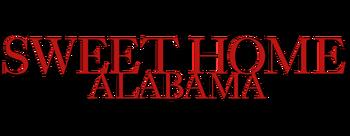 Sweet-home-alabama-movie-logo