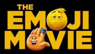 TheEmojiMovieLogo2