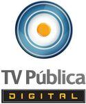 Tv publica grande no png