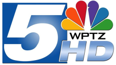 File:WPTZ5.png