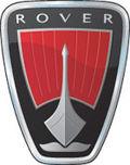 File:120px-Rover logo new.jpg