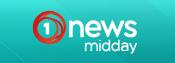 1 News Midday