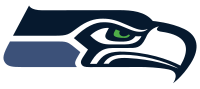 File:200px-Seattle Seahawks logo svg.png