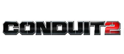4925Conduit logo white