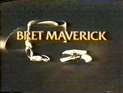 Bretmaverick