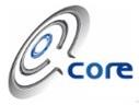 CORE (2001)