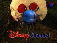 DisneyBug1997