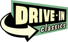 File:Drive-In Classics.png