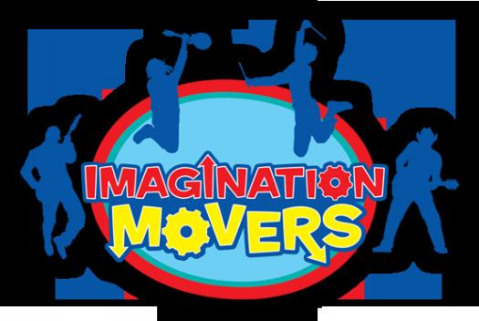 File:ImaginationsMoverslogo.png