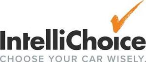 Intellichoice 2