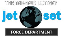 Jet Set (game show) logo (3)