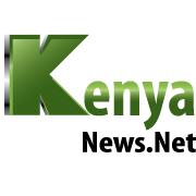 Kenya News.Net 2012