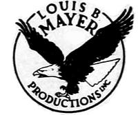 Louis B Mayer