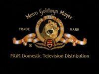 MGM TV 1996