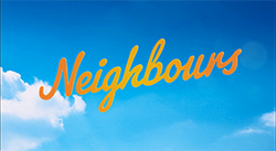 Neighbours 2017
