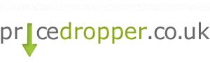 File:Pricedropper.png