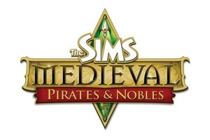 Sims-medieval-pirates-nobles-5