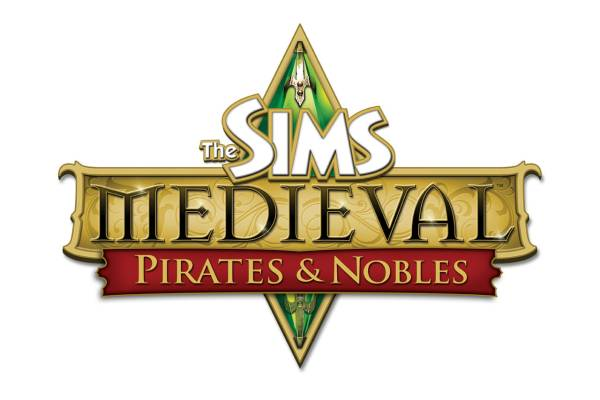File:Sims-medieval-pirates-nobles-5.jpg