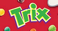 Trixlogo