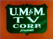 Um m tv corp colorized-54007