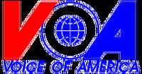 Voice of America 1980s