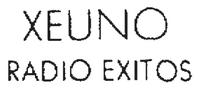 XEUNO1120AM-1987