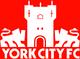 York City FC logo (1978-1983)