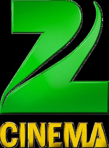 File:Zee Cinema 2011.png