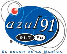 Azul91Puebla