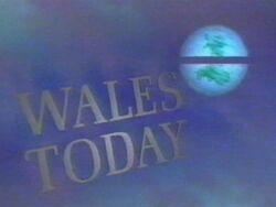 Bbcwalestoday1988new a
