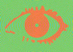 Big Brother 2002