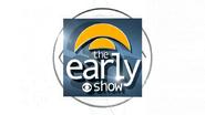 CBSEarlyShow2010-1