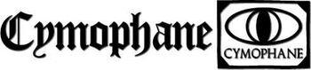 CymophaneLabel logo