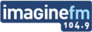 Imagine FM 2007