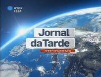 Jornal da tarde 2011