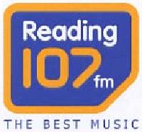 Reading 107 2003