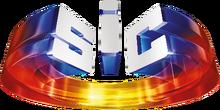 SIC Logo (2001-2005)