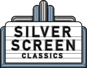 File:Silver Screen Classics.png
