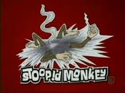 Stoopidmonkey2005 13