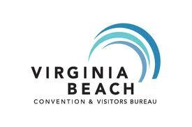Virginia beach logo