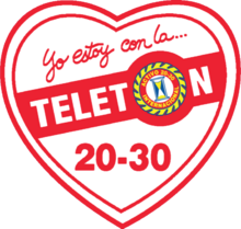 20-30 1983
