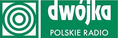 File:Dwojka2.png