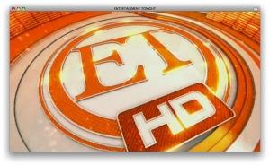 File:ET HD.jpg