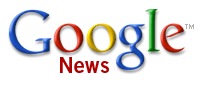 File:Google news.png