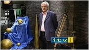 ITV1DesLynam2002