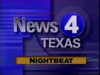 KDFW-Nightbeat