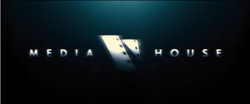 Media House Logo