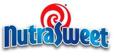 NutraSweet New