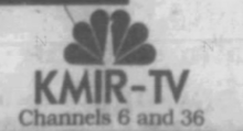 Screen Shot 2017-06-29 at 1.27.43 PM