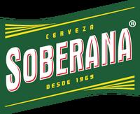Soberana-logo